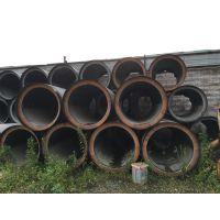 供应万通佛山市承插水泥管,广州市钢筋混凝土排水管