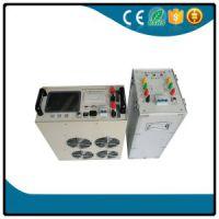 黑龙江GM-TX01充电机综合特性测试仪厂家直销