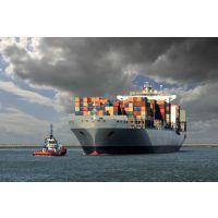 石狮到天津内贸集装箱海运