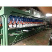 钢筋加强格室施工方法及要求