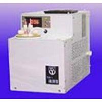 特价供应FA-YLG-1冷凝干燥器