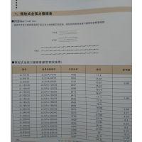 永固 预绞式全张力接续条 JL-120/20 永固集团股份有限公司-首页