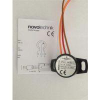电位计原理(在线咨询)|角度传感器|进口角度传感器