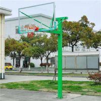 通宝体育厂家直销_移动篮球架代理_四川移动篮球架