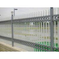 广东揭阳hysw PVC变压器防护栏