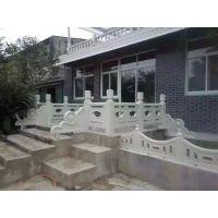 供应郑州天艺围栏模具1.5米扇形护栏,水泥栏杆,桥梁、河道栏杆、仿石河道护栏