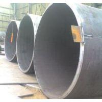 洛阳Q345B大口径直缝焊管厂家