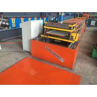 地鑫出售大方板机器 各种型号大方板设备 加筋大方扣板机