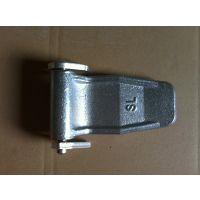 厂家直销集装箱合页 门铰链 铸钢合页 集装箱配件