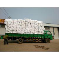 纤维板厂大量出售 龙飒陶瓷纤维硅酸铝板 量大从优
