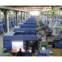 电风扇生产线/组装线/流水线/检测线专用设备/上海先予工业