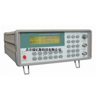 哪里购买数字合成信号发生器价格ABE-B型合成信号发生器使用方法