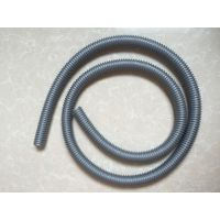 供应美容仪器波纹管 激光美容仪器穿线管