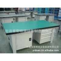 专业生产供应高分子复合板工作台  无尘工作台
