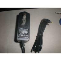 5V2A电源适配器平板电脑充电器 DC 闭路电源 开关电源 2.5接口