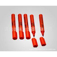电晕笔价格电晕笔厂家直销英国舒曼原装进口电晕笔达因试笔