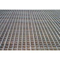 供应安平钢筋网厂家|衡水钢筋焊接网供应【五一热销】 13831873385