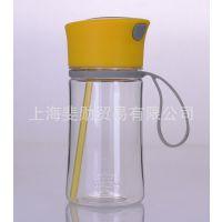 MIGO儿童健康吸管水瓶