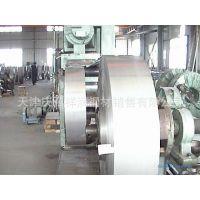 【专业生产供应】高品质304L冷轧不锈钢带(带钢)规格多样