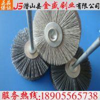 专业供应毛刷,工业条刷,毛刷条,密封条刷,钢丝条刷