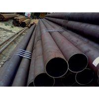 小口径厚壁焊接钢管, 无缝管,冷拔无缝管,优质碳钢无缝管