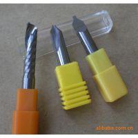 大量现货供应优质压克力手机镜片切割刀具(手机按键刀具)