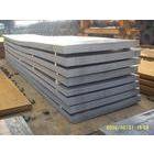 热卖鞍钢Q345D耐低温钢板 耐酸耐碱钢板 65Mn厚壁钢板现货