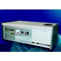 数字熔点仪价格 YCS1-WRS-1B