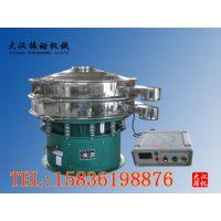 上海振筛机厂家 超声波振动筛价格 超声波震动筛图片