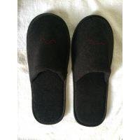 酒店一次性拖鞋 一次性拖鞋 航空拖鞋