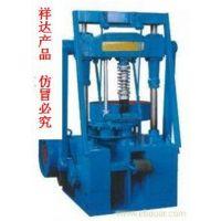 煤球机专业厂家 煤球机多少钱一台 祥达机械