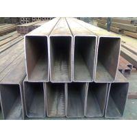 供应济钢方矩管(Q195)国标耐压