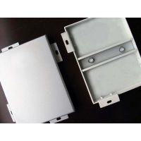 铝单板品牌哪个-欧佰铝单板品牌-质量保证价钱优惠