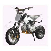 厂家供应 HL-YY015  110CC【越野车】沙滩车ATV /两轮摩托车