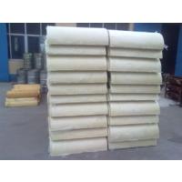 聚氨酯钢套钢保温管施工方案%聚氨酯夹克管市场价格