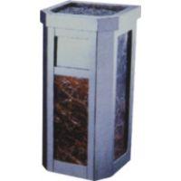 供应公共环卫设施 垃圾桶