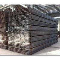 Q345C镀锌方管报价 Q345C镀锌无缝方管 Q345C镀锌方管