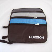 辉胜/HUIESON乒乓球拍套乒乓球拍包套方形拍套 超蝴蝶乒乓球包