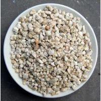 供应三明石狮宏净水处理专用、保健用麦饭石滤料虑粉