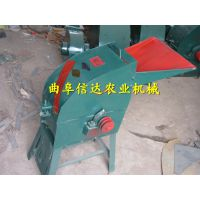 220v小型锤片式粉碎机 信达常年批发零售 玉米秸秆粉碎机