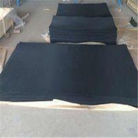厂家直销金刚网,不锈钢窗纱,大丝不锈钢网,不锈钢防盗窗纱