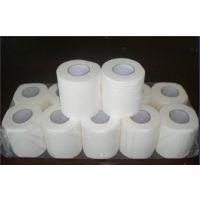 定做30-150克客房卷纸洗手间珍宝卷纸擦手纸厂家