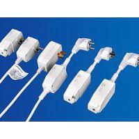 国标漏电保护插座——温州质量硬的漏电保护插座价格怎么样