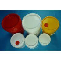 石河子塑料包装桶防冻液桶批发