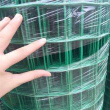 旺来散养鸡隔离网 小区围墙防护网 围栏网图片