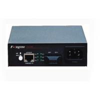 烽火原装烽火千兆单模双纤光纤收发器OL100CR-04B-V5-220