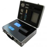 H5B-6C 三参数检测仪(COD/总磷/氨氮)