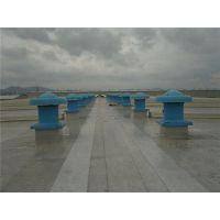 国家免检PVC防水卷材,光明PVC防水卷材,鲁鑫(在线咨询)