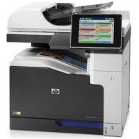 3D打印机出租公司,打印机出租,瑞新办公