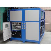 供应珠海 30HP模具冷却制冷机,30HP低温冷水机,制冷设备冷水机组